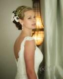 evocartiv-jaspers-wedding-venue-ethix-beauty-019
