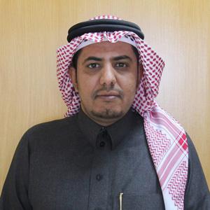 م. محمد الحداد