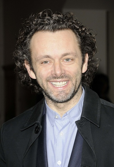 Michael Sheen — Ethnicity of Celebs | What Nationality ...