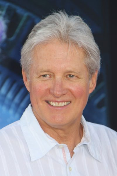 Bruce Boxleitner Ethnicity Of Celebs What Nationality