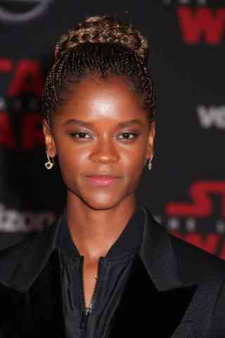 Letitia Wright (born 1993 (born in Guyana) nude (47 gallery), foto Pussy, YouTube, braless 2016