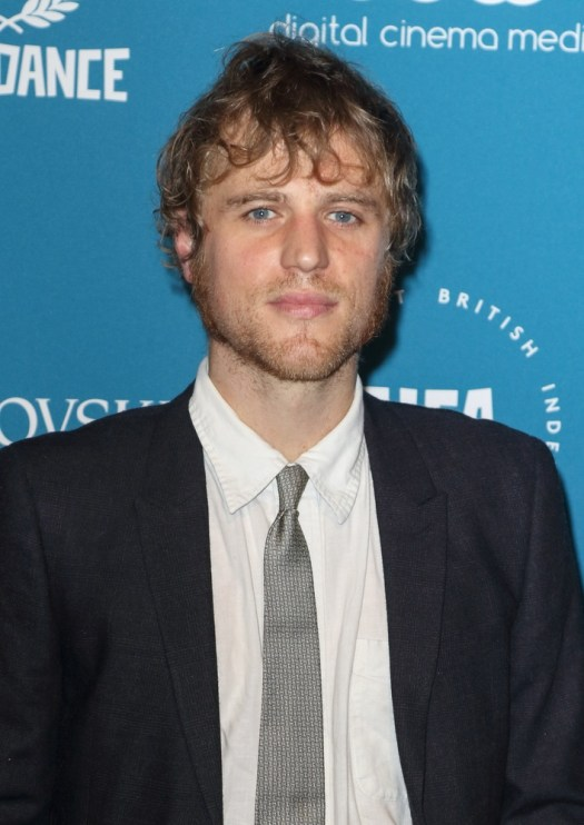 Johnny Flynn - Ethnicity of Celebs | What Nationality ...