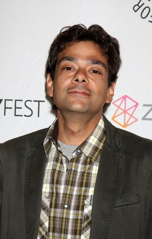 Shaun Weiss - Ethnicity of Celebs | What Nationality Ancestry Race