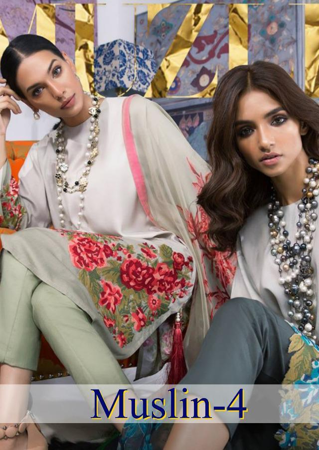 3af687af92 Download Image Zip · Download PDF · Download Image Zip · Download PDF.  Deepsy Suits Muslin Vol 4 Printed Pure Cotton with Embroidery work Pakistani  ...