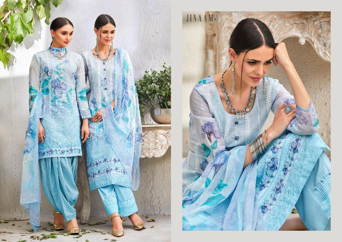 cceaac181e Jinaam-Dress-Rutbaa-Organdy-Embroidery-Suits-Wholesale-Supplies-From-Surat -18
