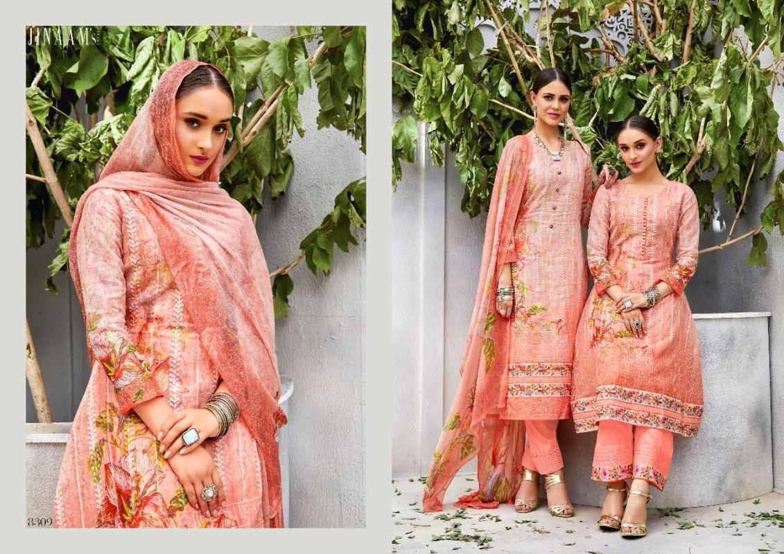 de2d4ce4b9 Jinaam-Dress-Rutbaa-Organdy-Embroidery-Suits-Wholesale-Supplies-From-Surat-9