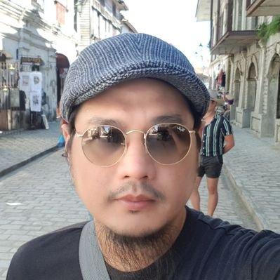 Ustad Ahmad Javier Cause of Death