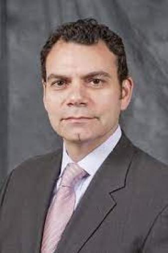 Dr. Eduardo Rodriguez Biography, Wiki