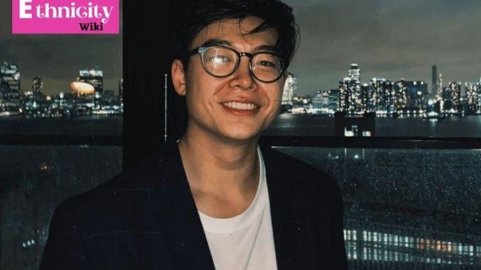 Derek Xiao (BIG Brother) Wiki