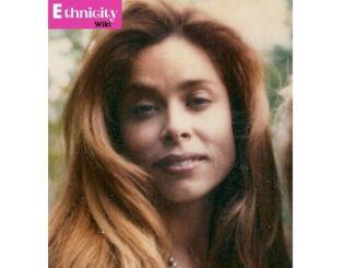 Faye Resnick Ethnicity