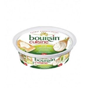 Boursin-cuisine