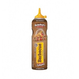 SAUCE-BARBECUE-950ML-NAWAL'S