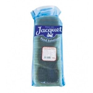 pain-de-mie-jacquet