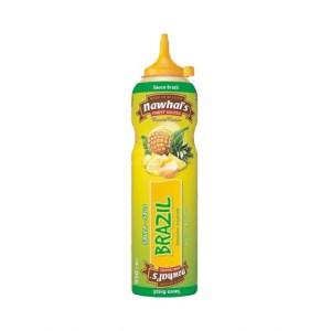 sauce-brazil