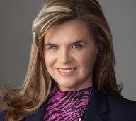 Pilar Marrero