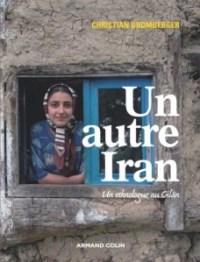 Un autre Iran