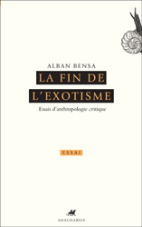 la_fin_de_exotisme
