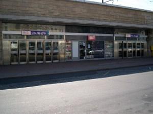 jpg/Gare_champigny.jpg