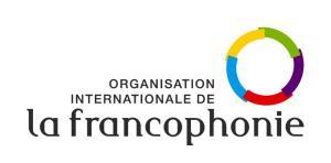 jpg/francophonie.jpg