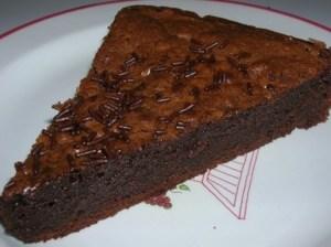 fondant-au-chocolat-simple