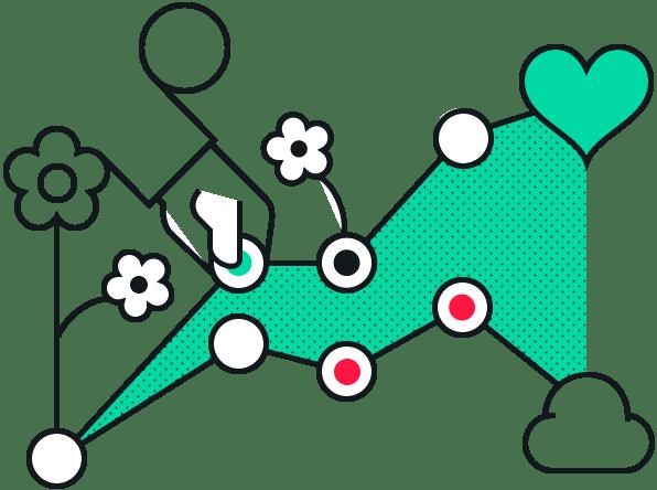 ethnogram_graph_01