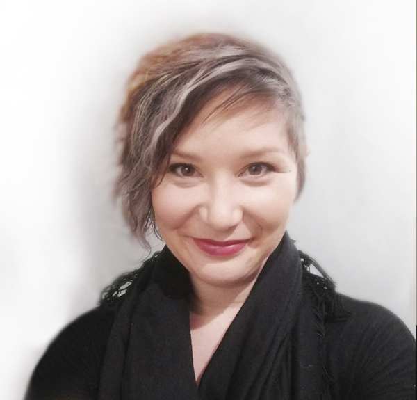 Sara Breitkreutz
