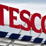 Strategic Ethnography: Reinvigorating the Core of a Retail Giant, Tesco