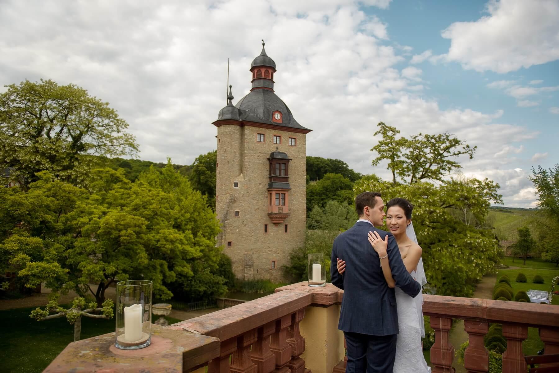Hochzeitsfotograf-Frankfurt-Schloss