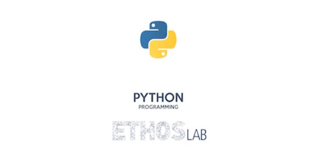 Python Study Group