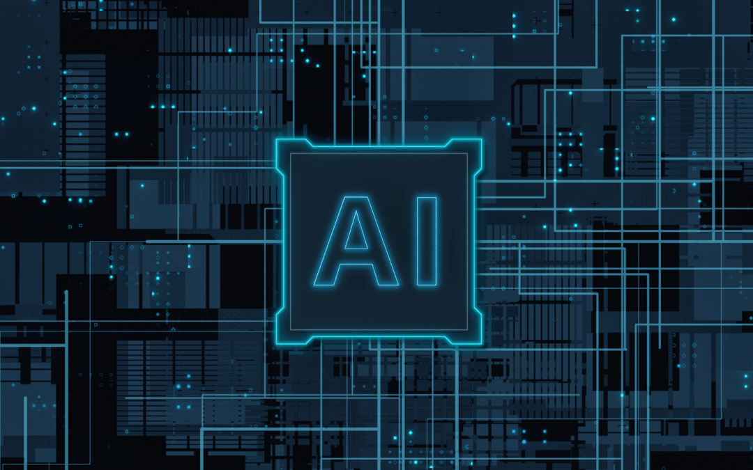 """Where is """"Ethos"""" in AI Ethics?"""