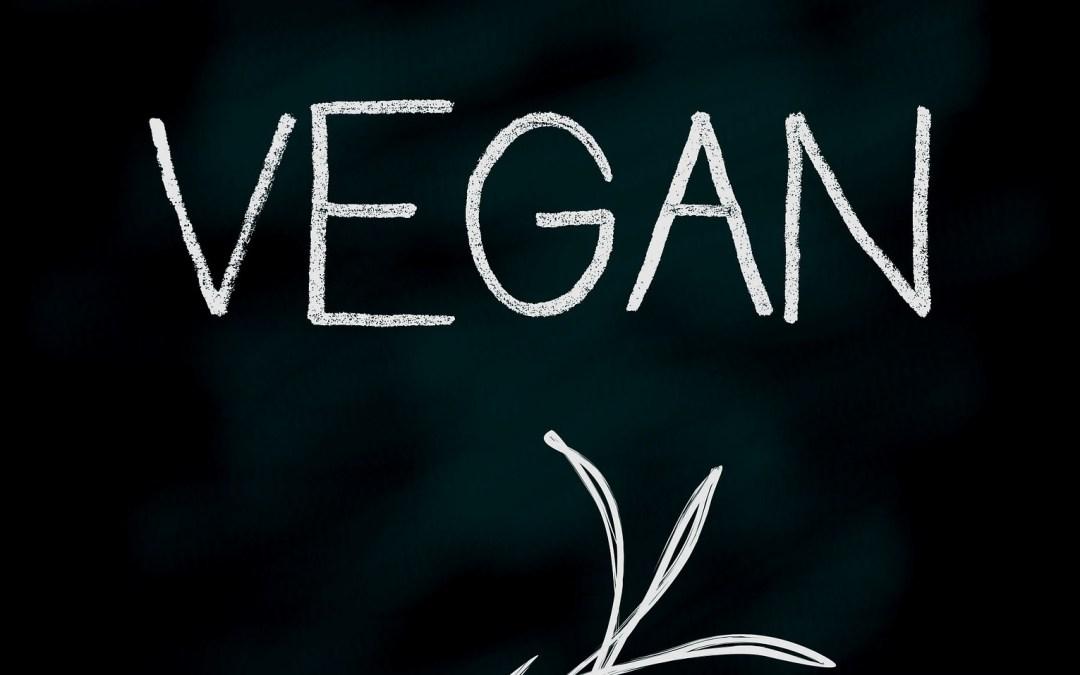 Γιατί το να ζητάς από τους ανθρώπους να γίνουν Vegan παρεμποδίζει την κατάργηση της εκμετάλλευσης (1ο μέρος)