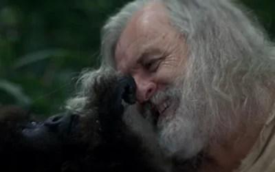 instinto anthony hopkins filme natureza humana comportamento ethos animal 02