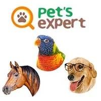 PetsExpert.pt