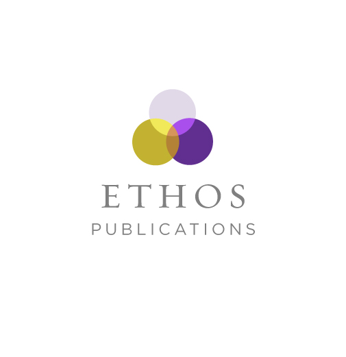 The New Ethos