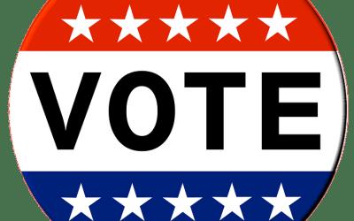 Ethos Voting Guide: Stoa TP 2019-2020