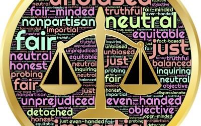 Parli Matter Loading: Purposes of Punishment