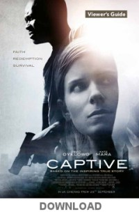 Captive-Viewers-Guide-cover-DOWNLOAD