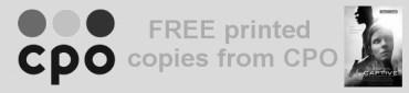 free printed copies