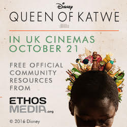 queen-of-katwe-banner-250x250