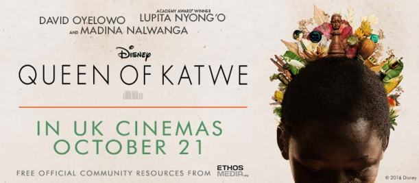 queen-of-katwe-banner-800x350