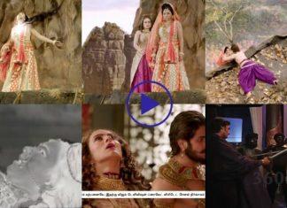 Chandra Nandini Last Episode In Twi
