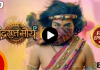 chandragupta maurya episode 4
