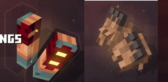 Minecraft Dungeons Gauntlest | All Unique Gauntlets in Minecraft Dungeons