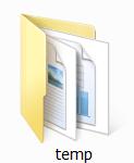 comp-folder