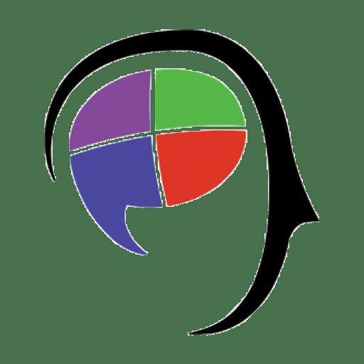 Etica-mente logo icon
