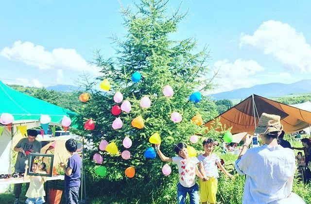 本日も撮影&プリントイベント始まりました!#ソトデナニスル #たのしいカメラ学校 #pixus #masacova #フォトコラージュ #ソトナニ