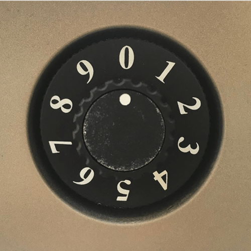 IMG_1135