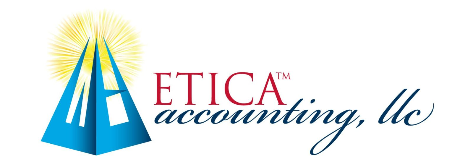 Etica Accounting, LLC Launches New YouTube Campaign