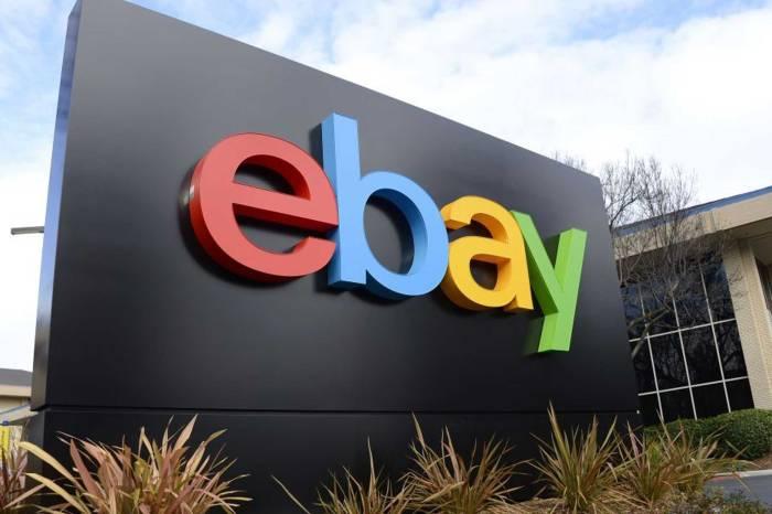 eBay, Ticketbis'i satın alıyor