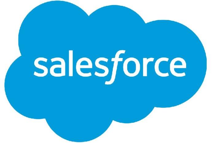 Salesforce, Demandware'i 2,8 milyar dolara satın aldı
